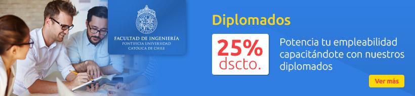 1_diplomados-ingenieria-uc-820x192-ci