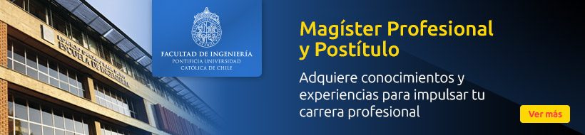 3_magister-ingenieria-uc-820x192-ci