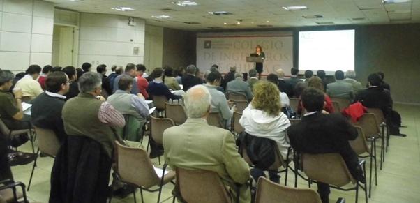 """Seminario """"Reforma Tributaria: ¿preparados para el 2016?"""""""