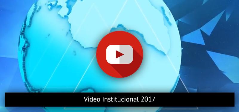 Video Institucional 2017