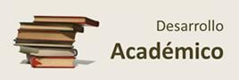 desarrollo-academico